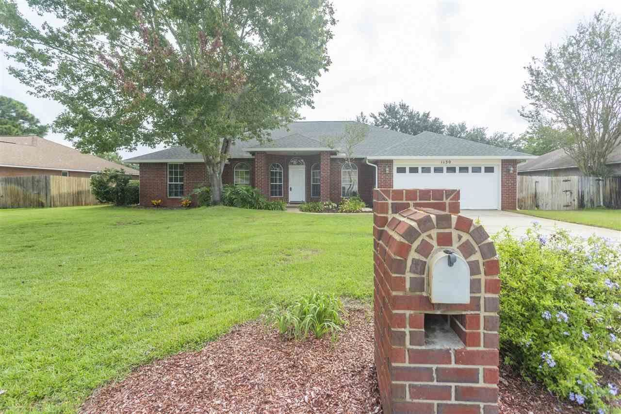 Gulf Breeze                                                                      , FL - $385,900