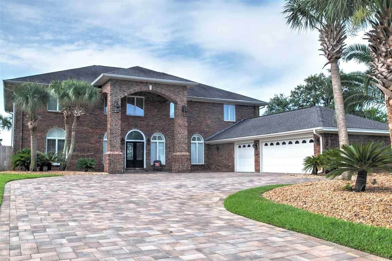 Gulf Breeze                                                                      , FL - $1,299,999