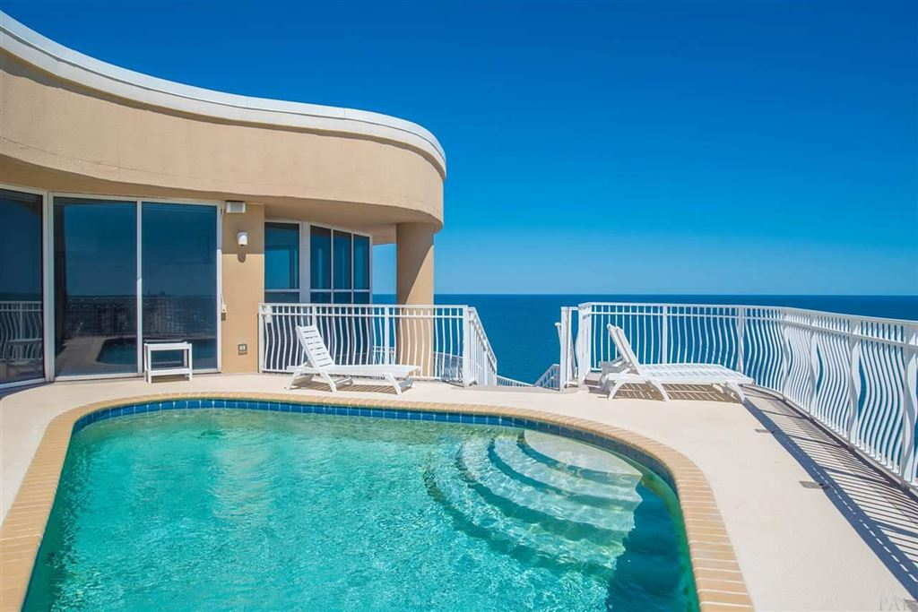 Perdido Key                                                                      , FL - $3,395,000