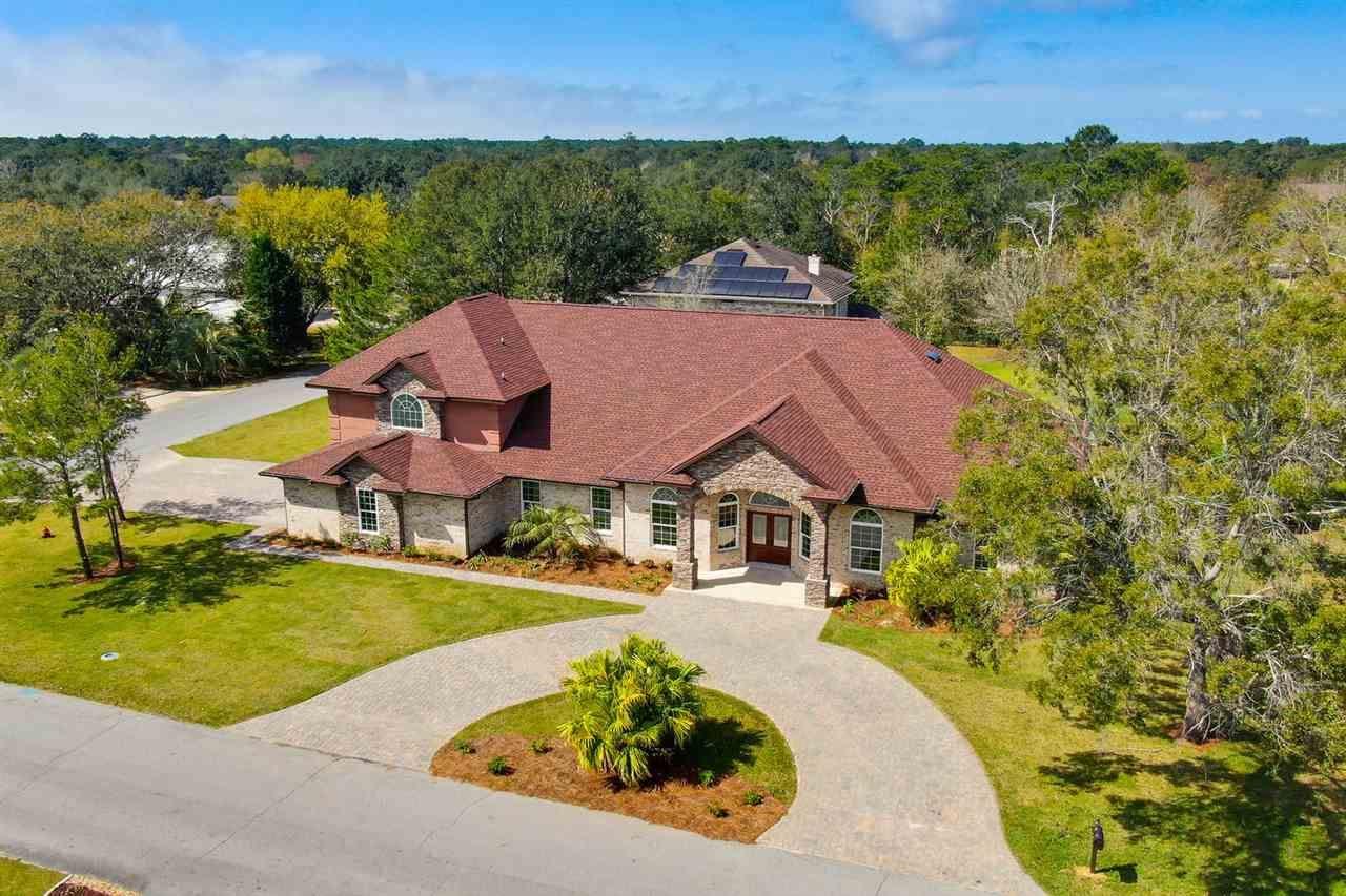 Navarre                                                                      , FL - $789,900
