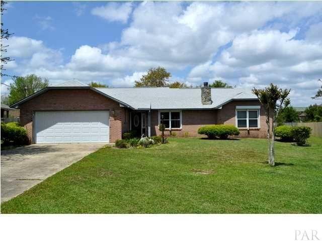 Navarre                                                                      , FL - $299,900