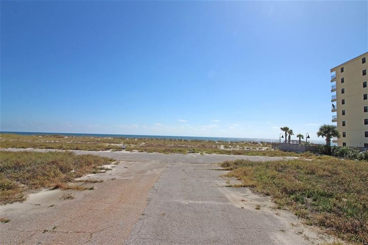 Property Image Of 14621 Perdido Key Dr In Perdido Key, Fl