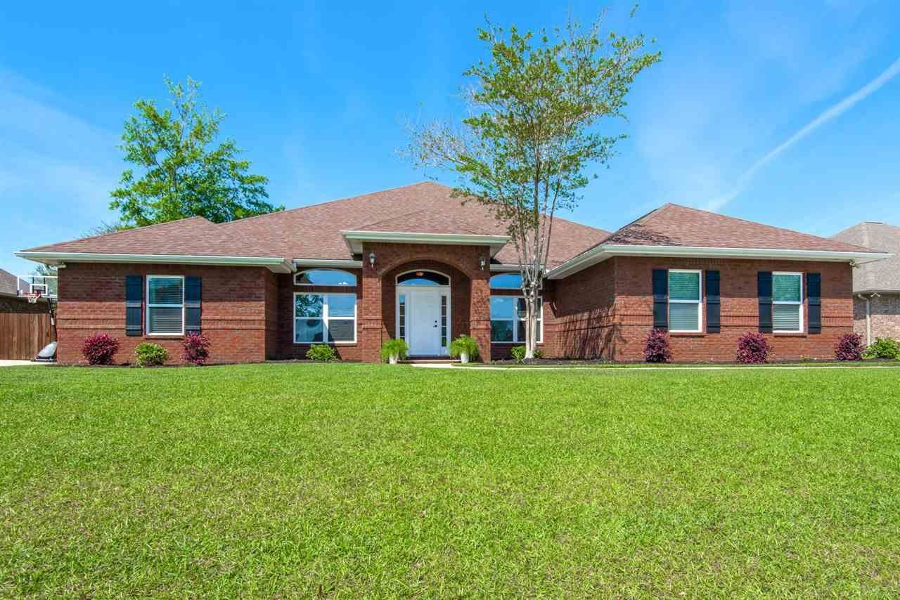 Pace                                                                      , FL - $439,900