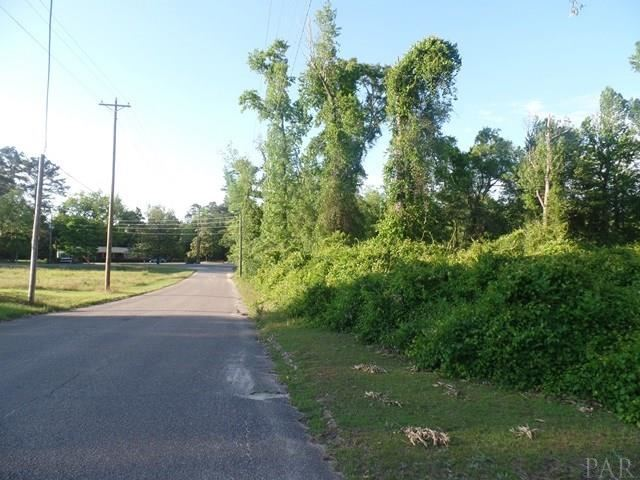 Property Image Of Lot 1 Schad St In East Brewton, Al