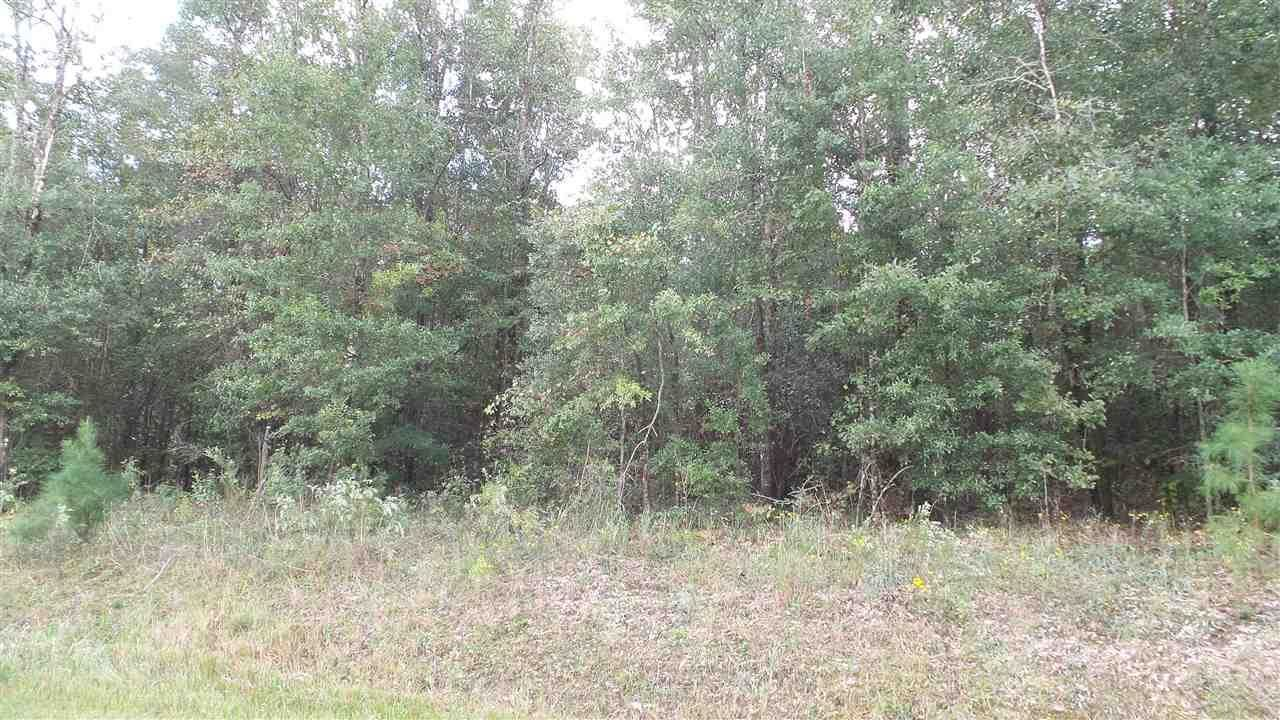 Property Image Of 0 Old Weekley Rd In Bay Minette, Al