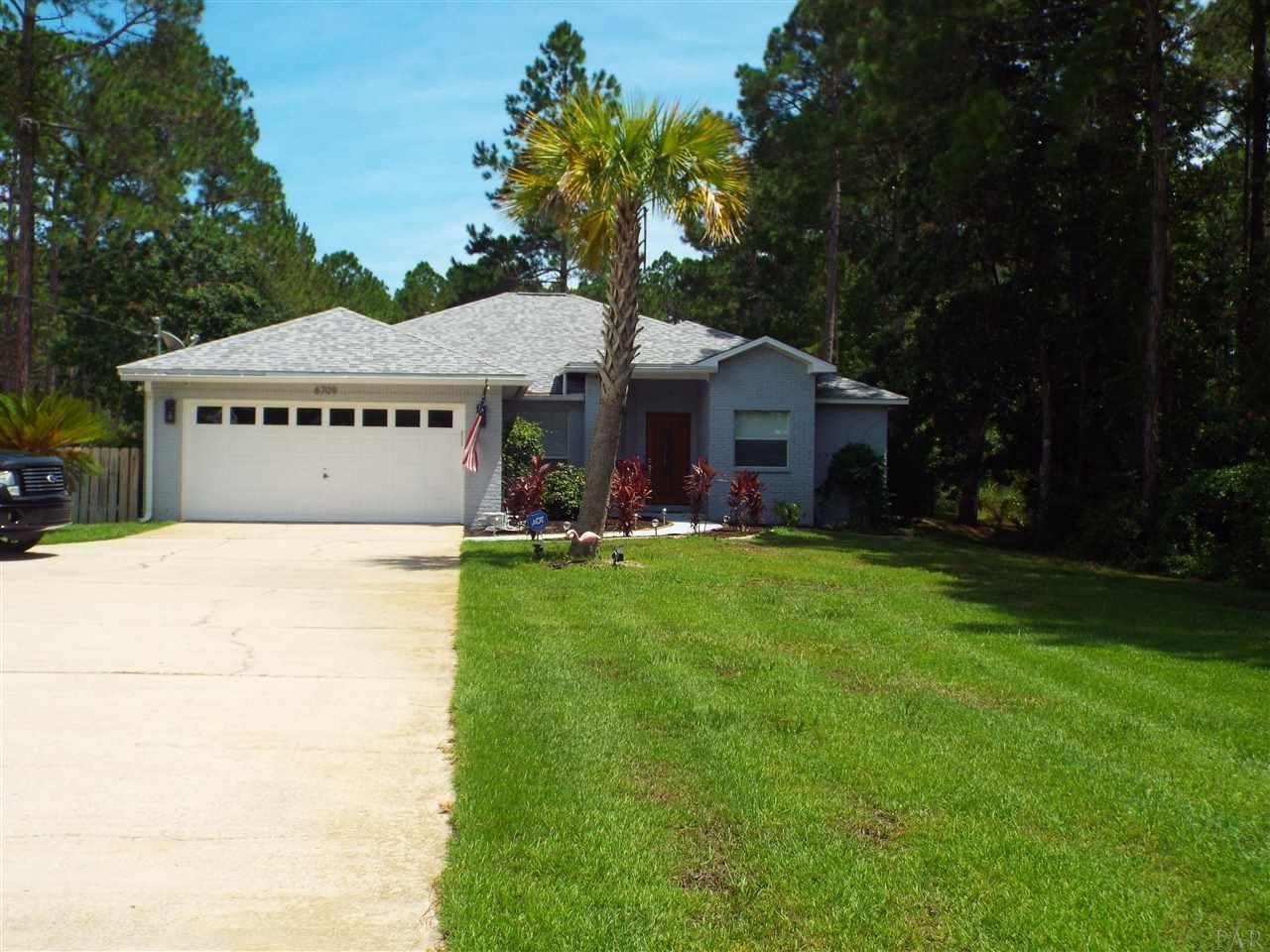 Navarre                                                                      , FL - $339,900