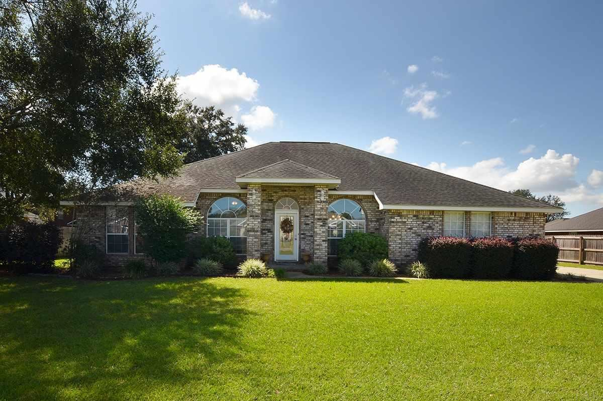 Pace                                                                      , FL - $329,900