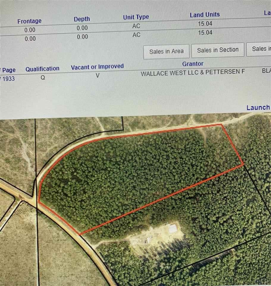 Property Image Of 8260 Gin Rd In Pace, Fl