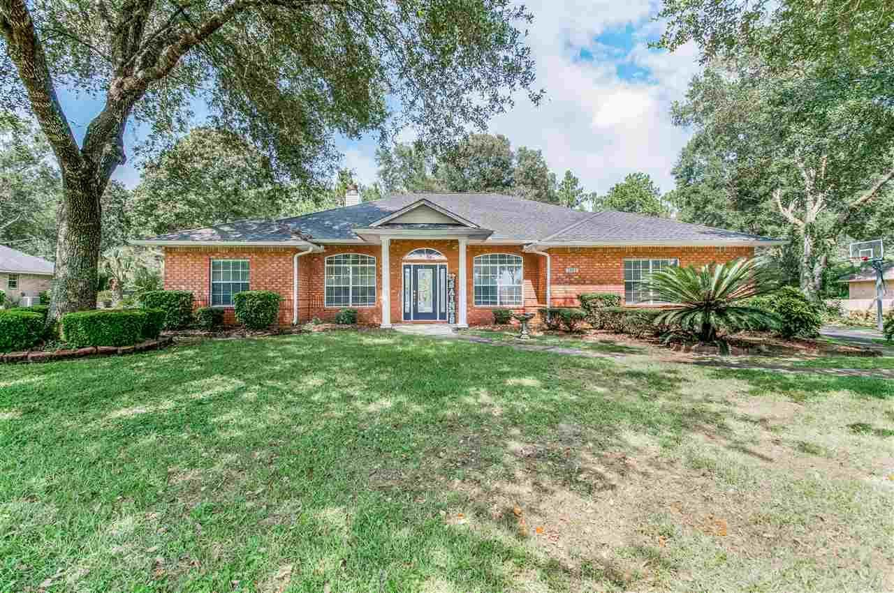 Pace                                                                      , FL - $325,000