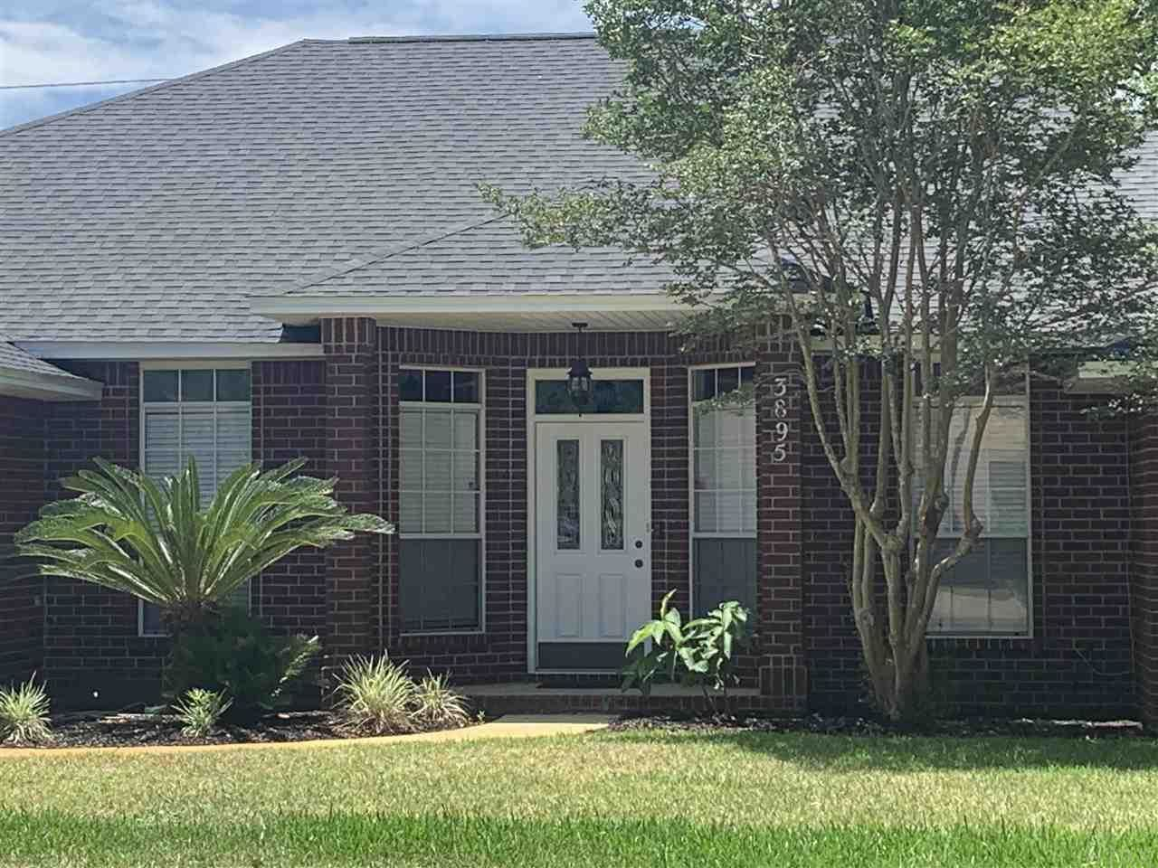 Gulf Breeze                                                                      , FL - $390,000