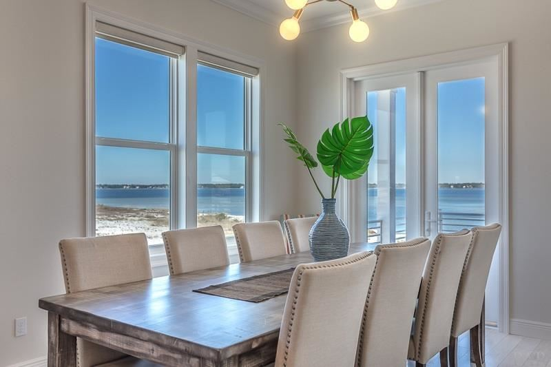 Property Image Of 7310 Spinnaker Ct In Navarre Beach, Fl