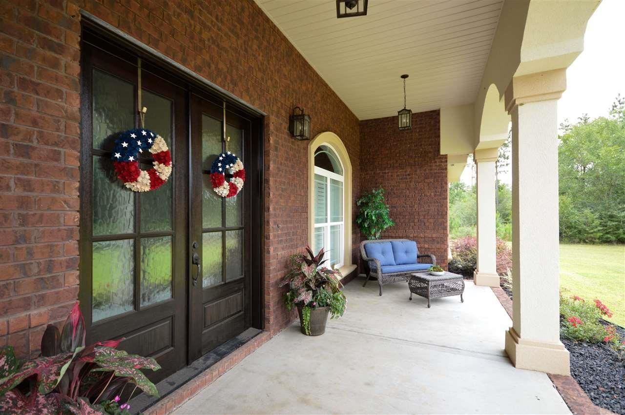 Pace                                                                      , FL - $708,000