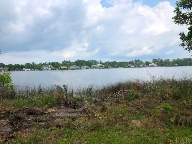 Property Image Of 7778 Sunfish Ln In Milton, Fl