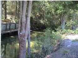 Property Image Of Lot 13 Plumiera Pl In Pensacola, Fl