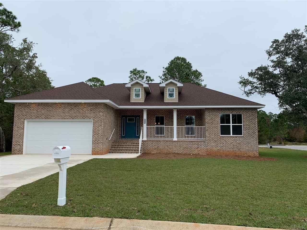 Milton                                                                      , FL - $337,000