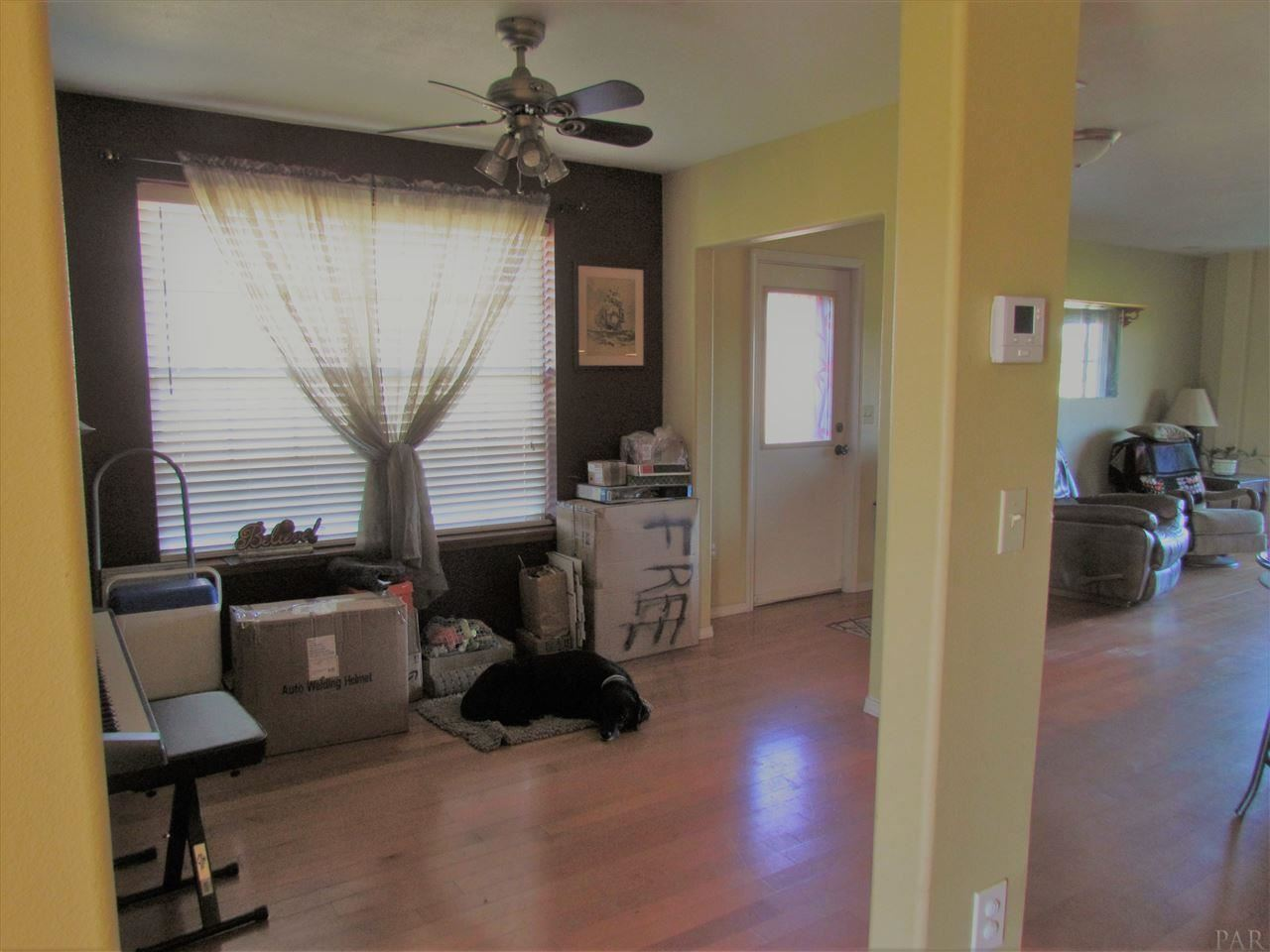 Property Image Of 7874 Skyhawk Rd In Pace, Fl