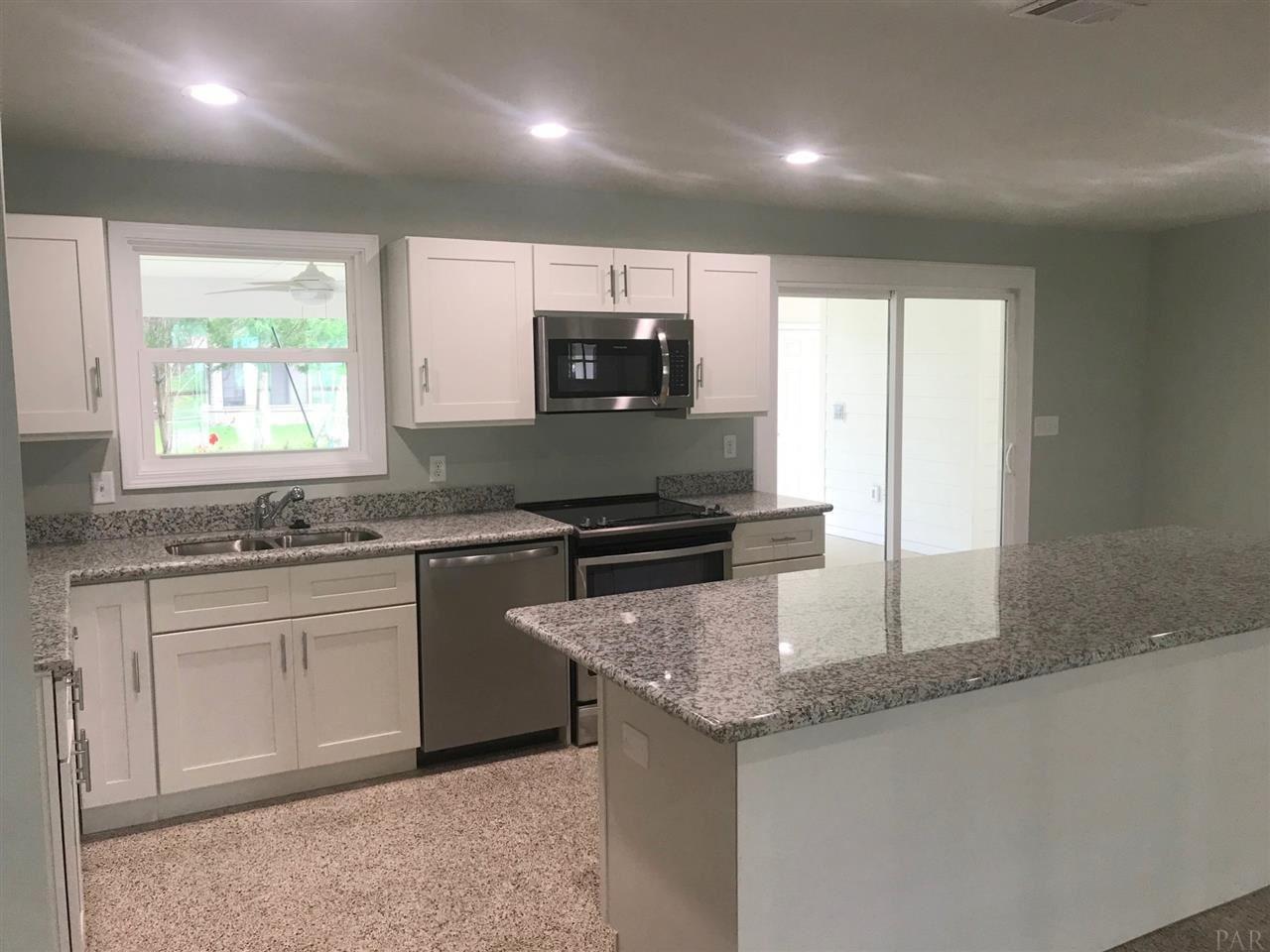 Property Image Of 5900 San Gabriel Dr In Pensacola, Fl