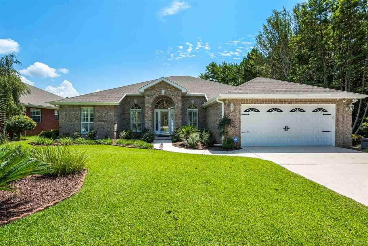Navarre                                                                      , FL - $384,900
