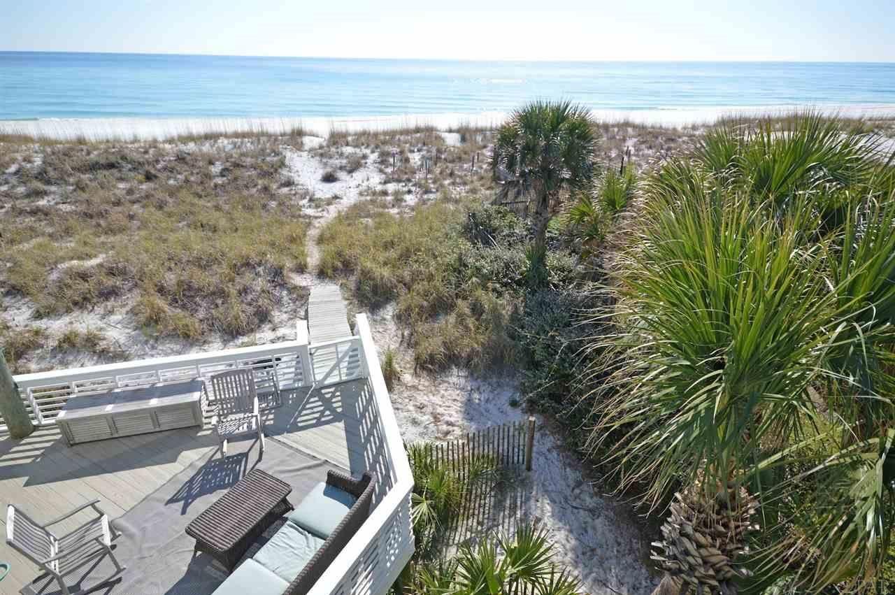 Pensacola Beach                                                                      , FL - $2,495,000
