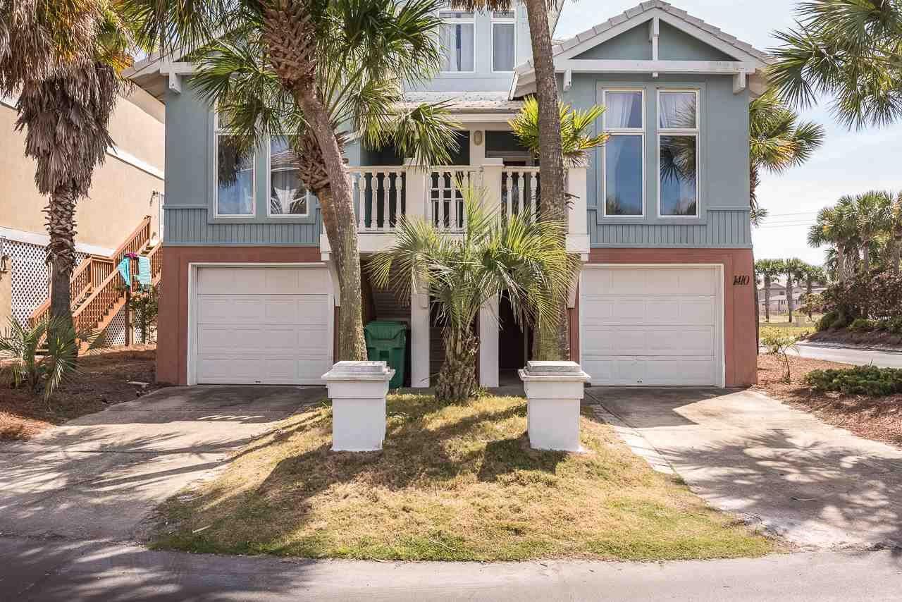 Navarre Beach                                                                      , FL - $599,000