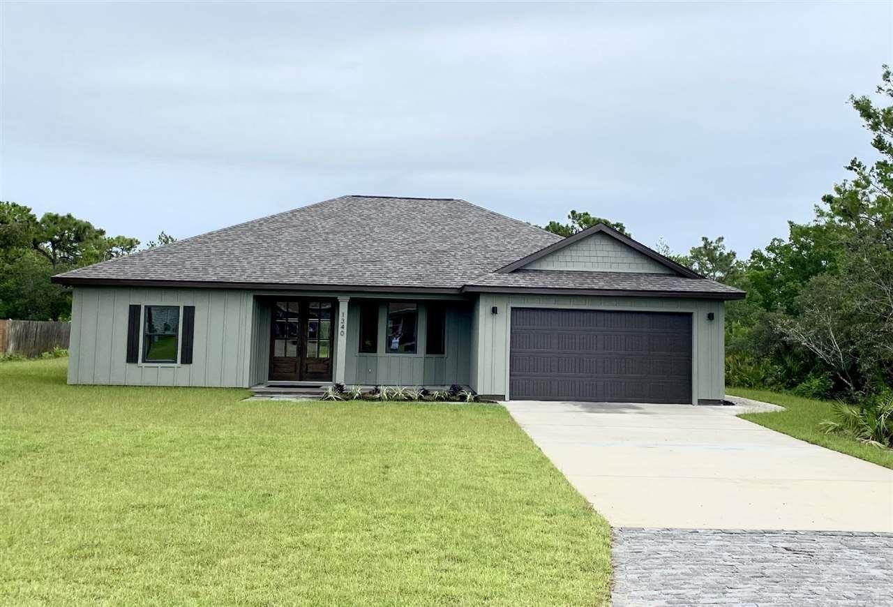 Gulf Breeze                                                                      , FL - $369,900