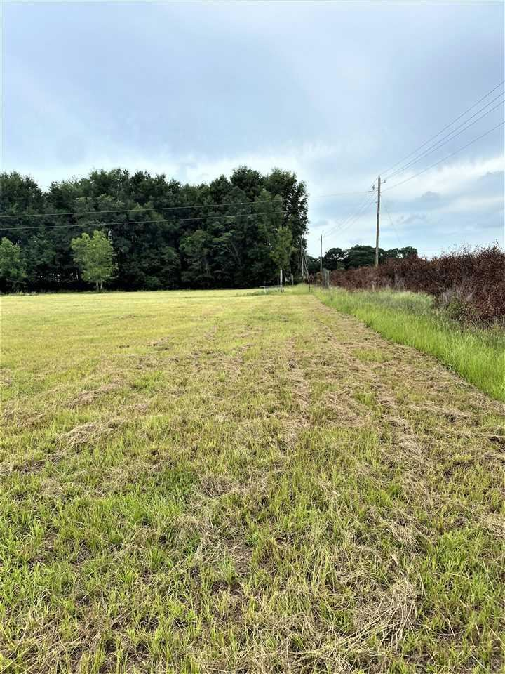 Property Image Of 9368 Chumuckla Hwy In Pace, Fl
