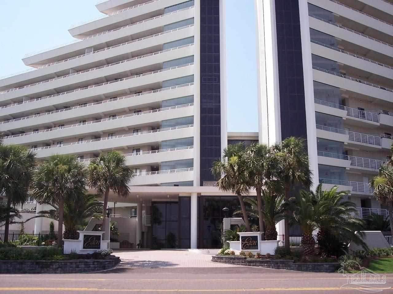 Perdido Key                                                                      , FL - $559,000