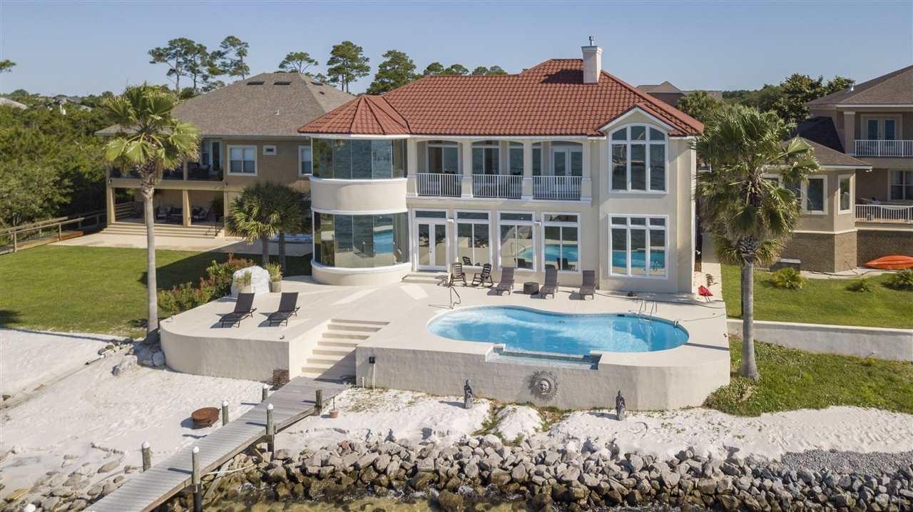 Navarre                                                                      , FL - $1,265,000