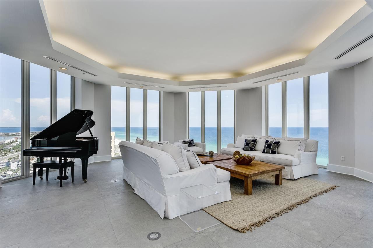 Pensacola Beach                                                                      , FL - $2,250,000