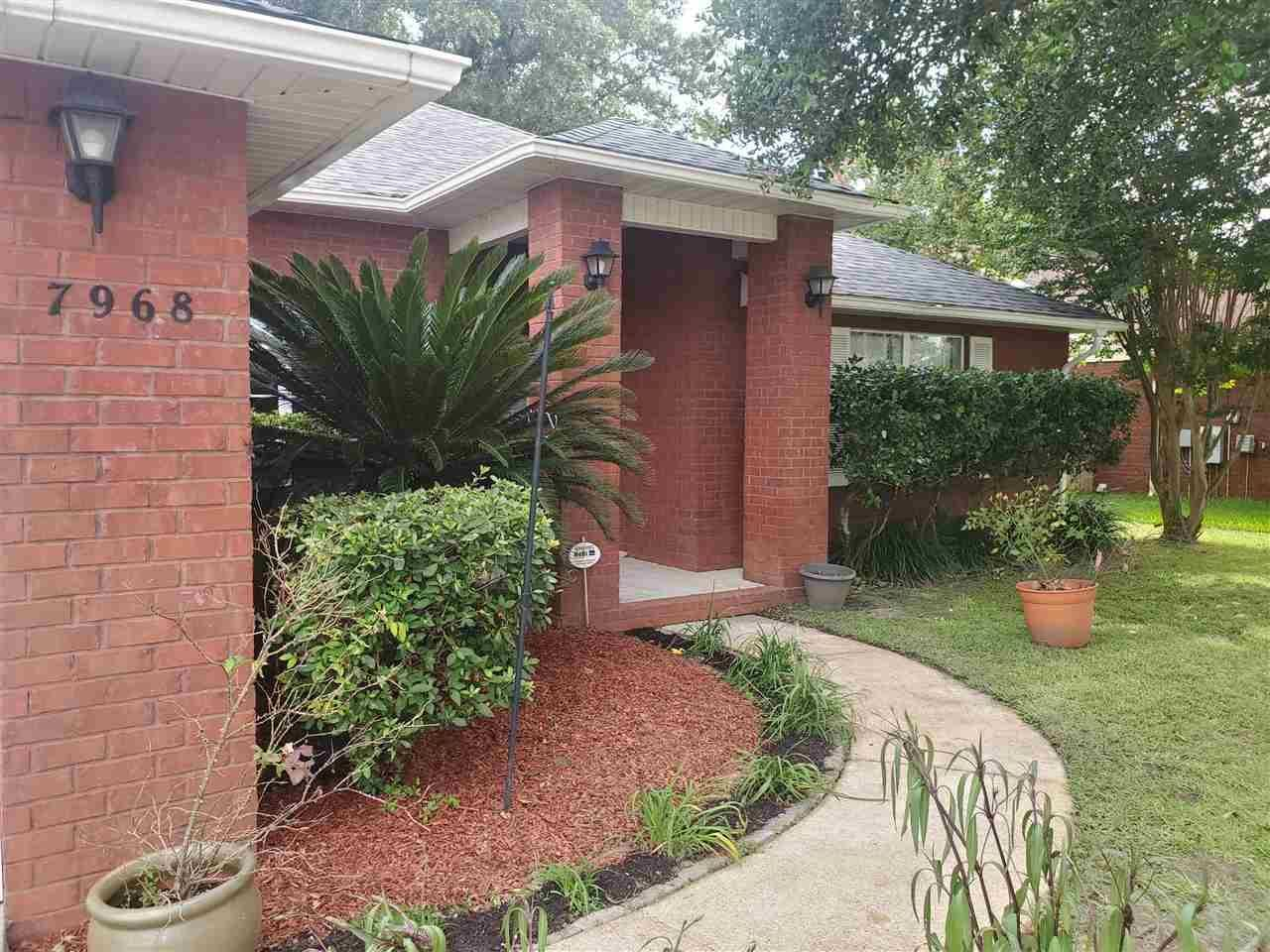 Property Image Of 7968 Lola Cir In Navarre, Fl