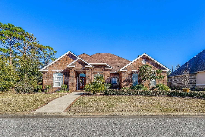 Navarre                                                                      , FL - $500,000