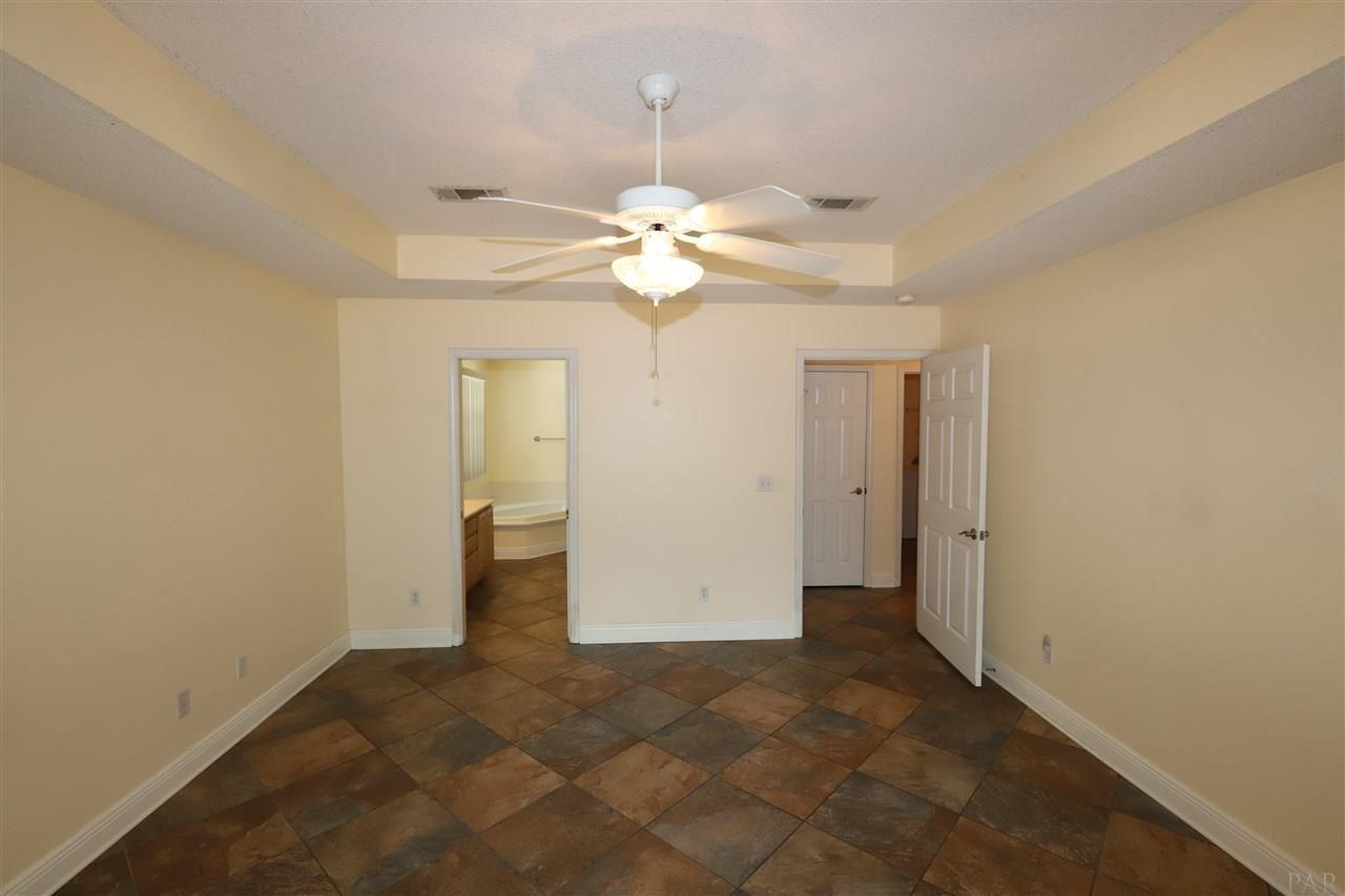 Property Image Of 5801 Red Cedar St In Pensacola, Fl