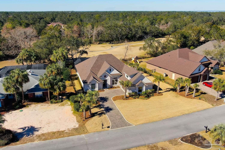 Navarre                                                                      , FL - $729,900