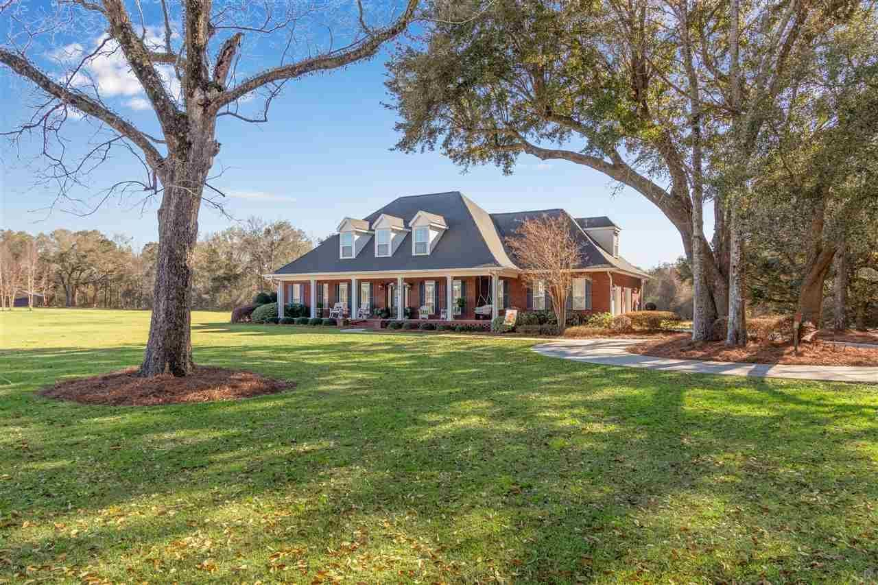 Pace                                                                      , FL - $604,000