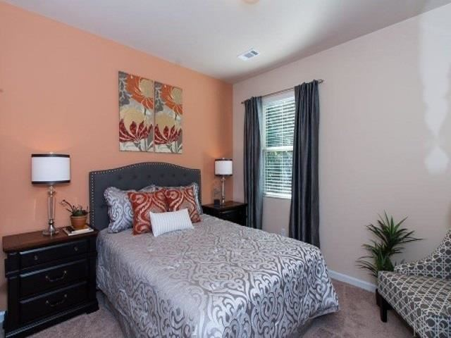 Property Image Of 10589 Queens Gate Cir In Pensacola, Fl