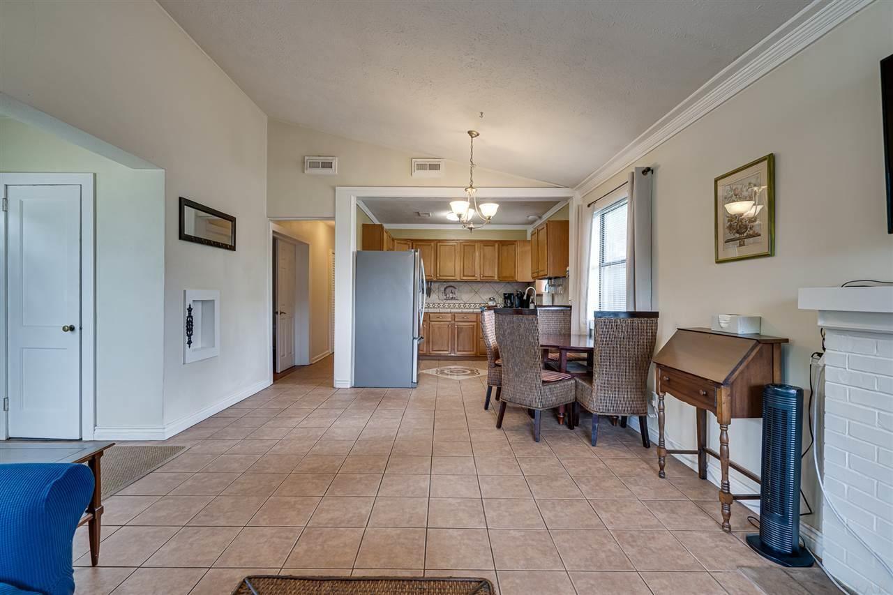 Property Image Of 609 Moreno St W In Pensacola, Fl