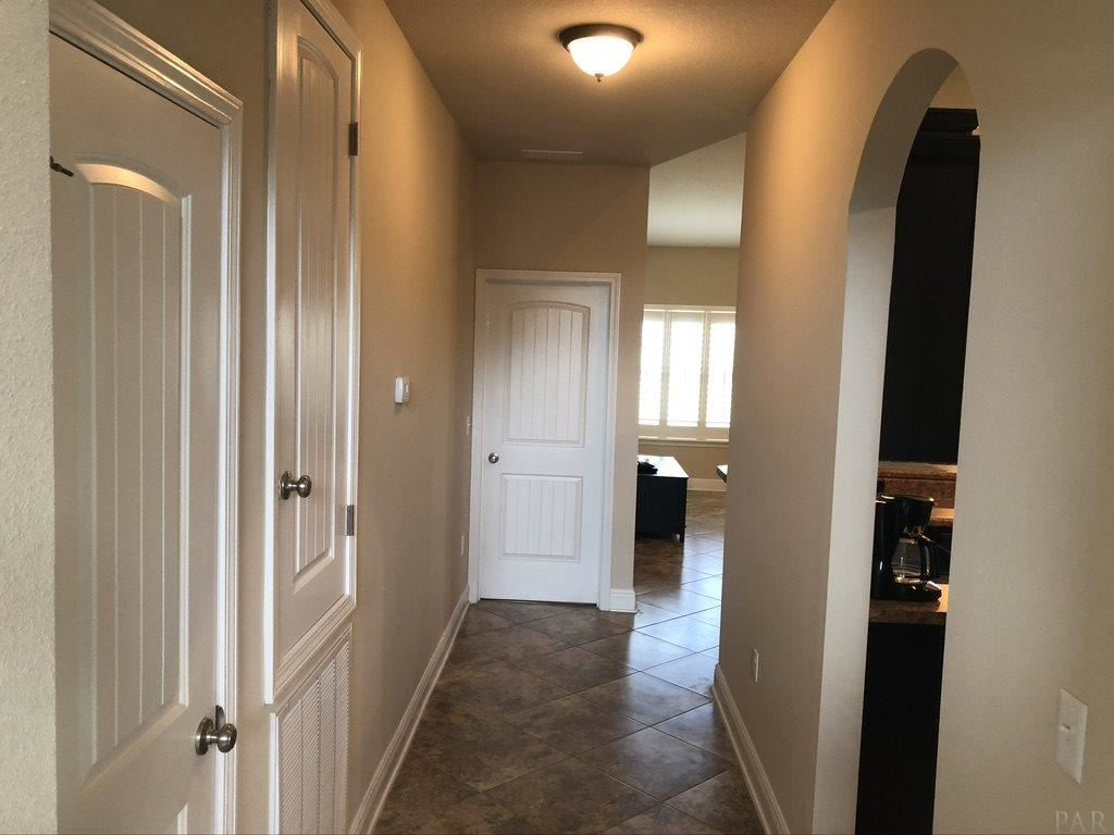 Property Image Of 926 Cheshire Dr In Cantonment, Fl