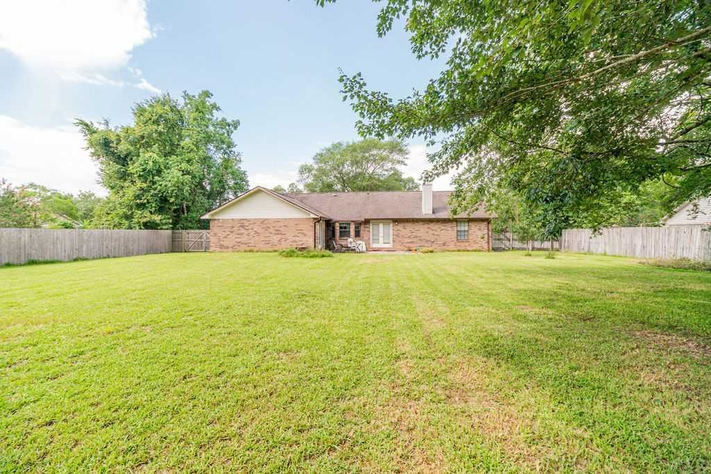 Property Image Of 5357 Rowe Trl In Pace, Fl