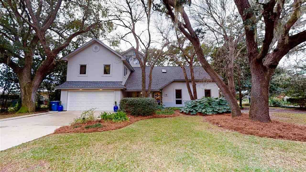 Gulf Breeze                                                                      , FL - $774,900
