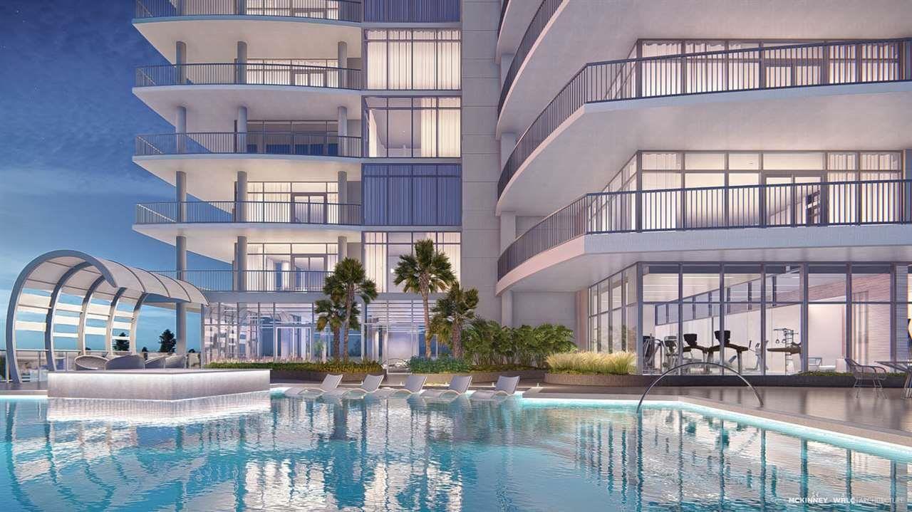 Pensacola                                                                      , FL - $2,650,000