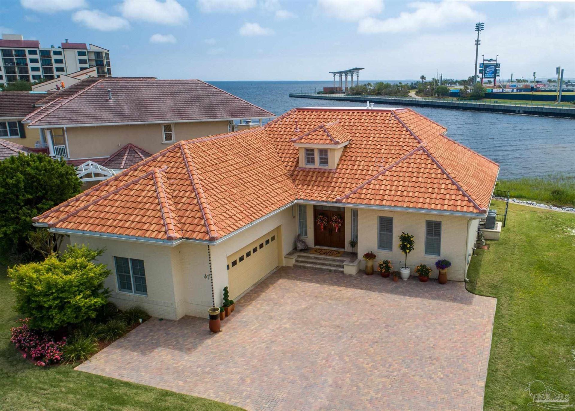 Pensacola                                                                      , FL - $1,250,000