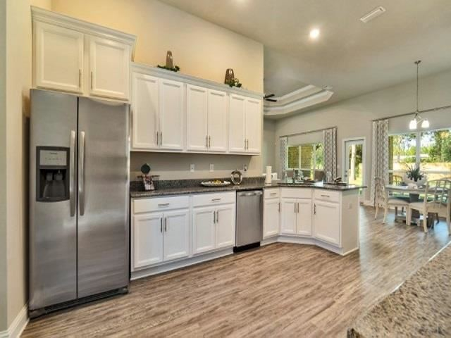 Property Image Of 4056 Amble Way In Pace, Fl