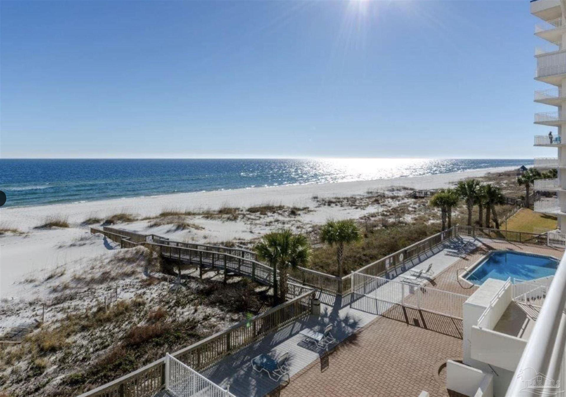 Perdido Key                                                                      , FL - $750,000