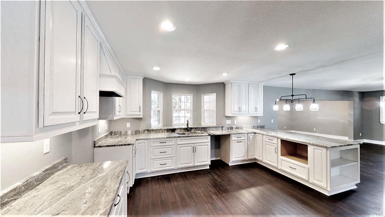 Pace                                                                      , FL - $459,900