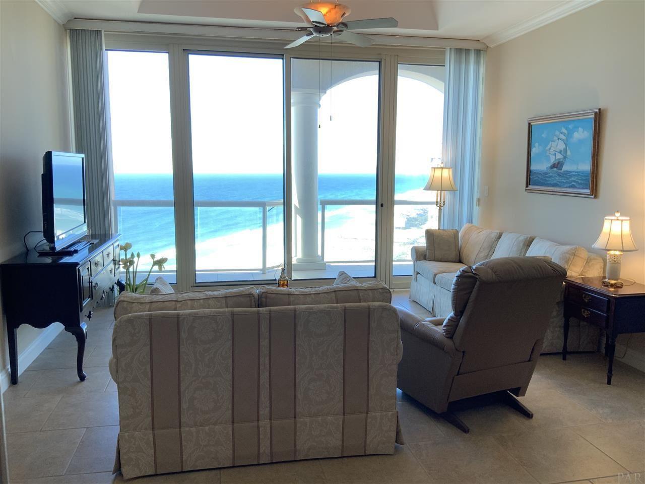 Pensacola Beach                                                                      , FL - $599,900