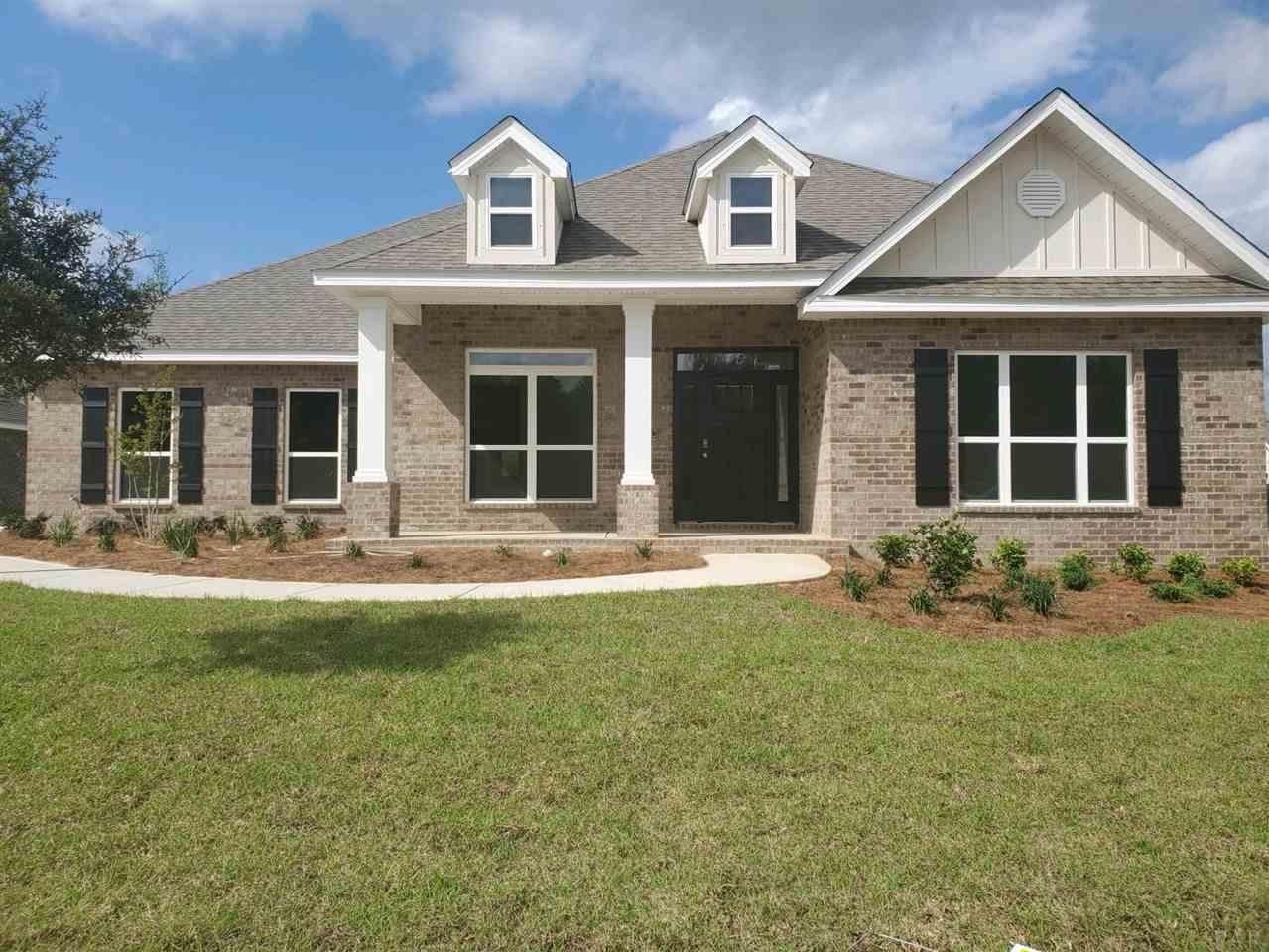 Pace                                                                      , FL - $413,900