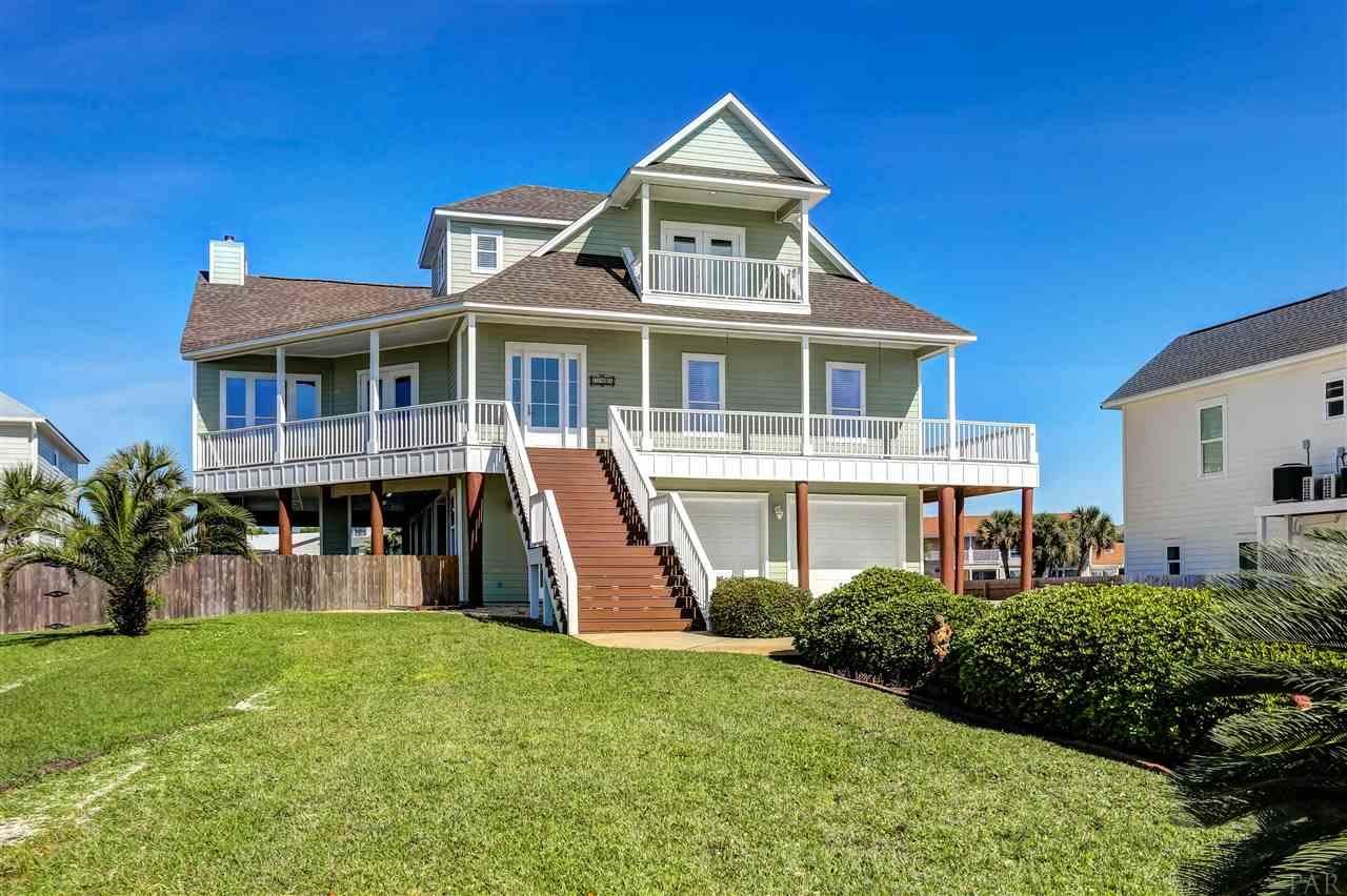 Pensacola                                                                      , FL - $1,499,999