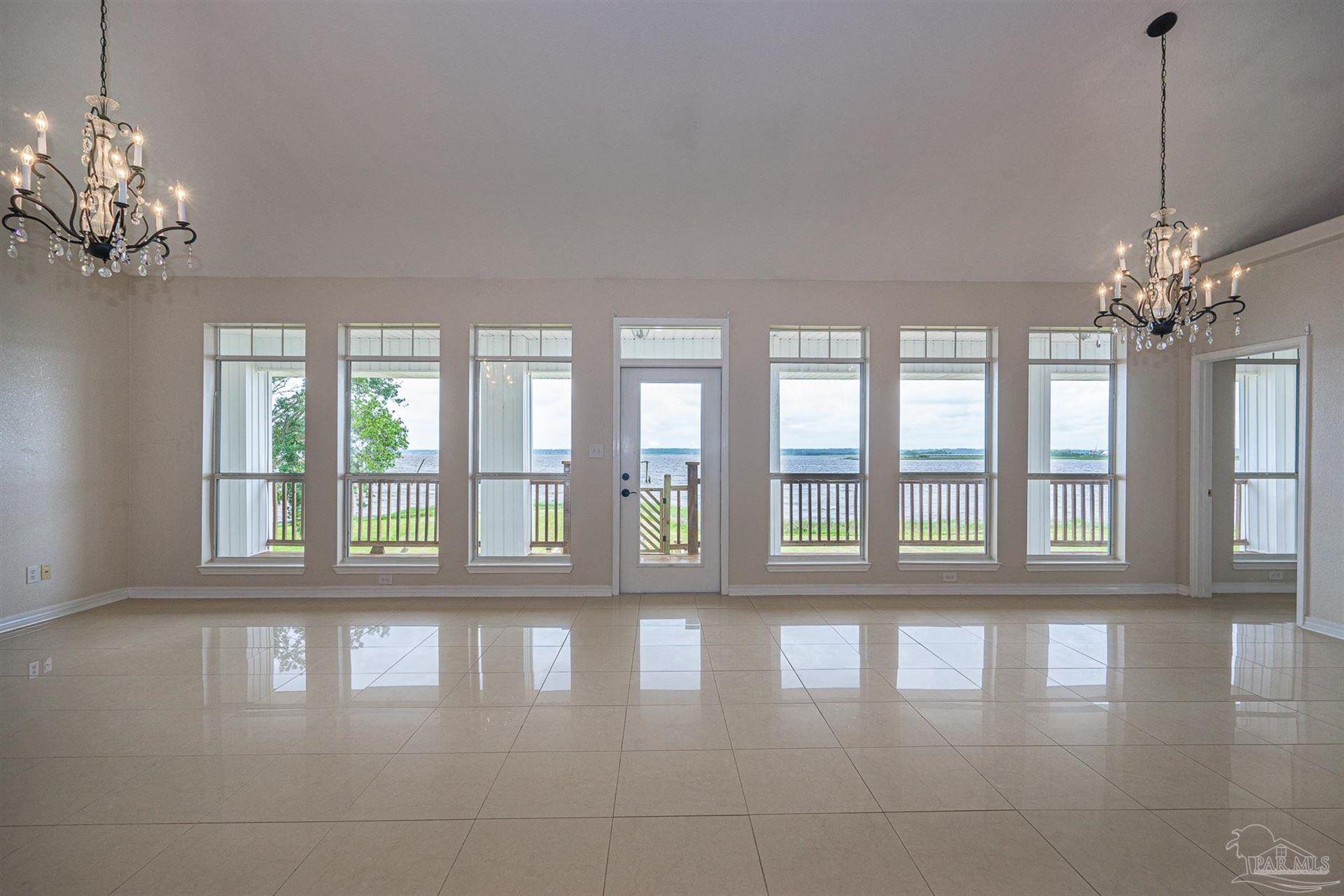 Pace                                                                      , FL - $649,500
