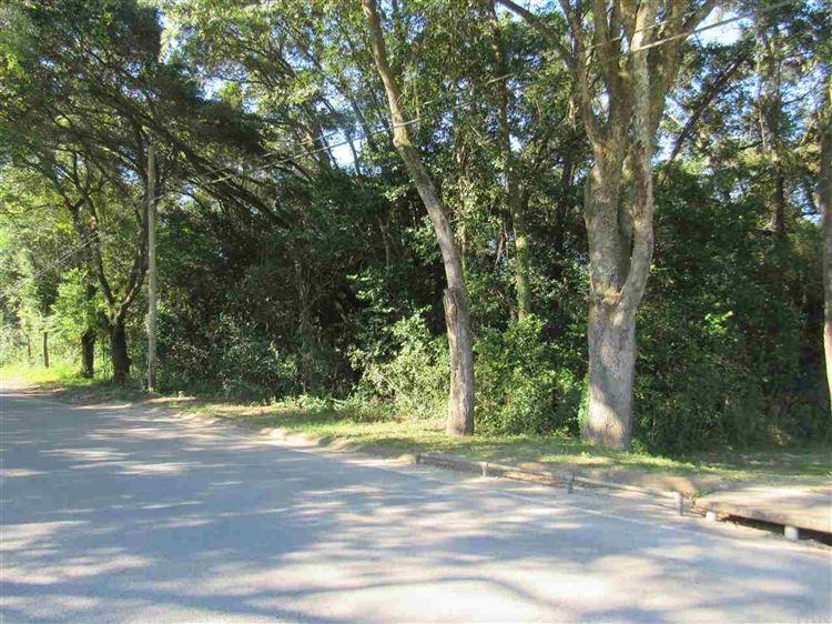 Property Image Of 6900 Blk Rolling Hills Rd In Pensacola, Fl