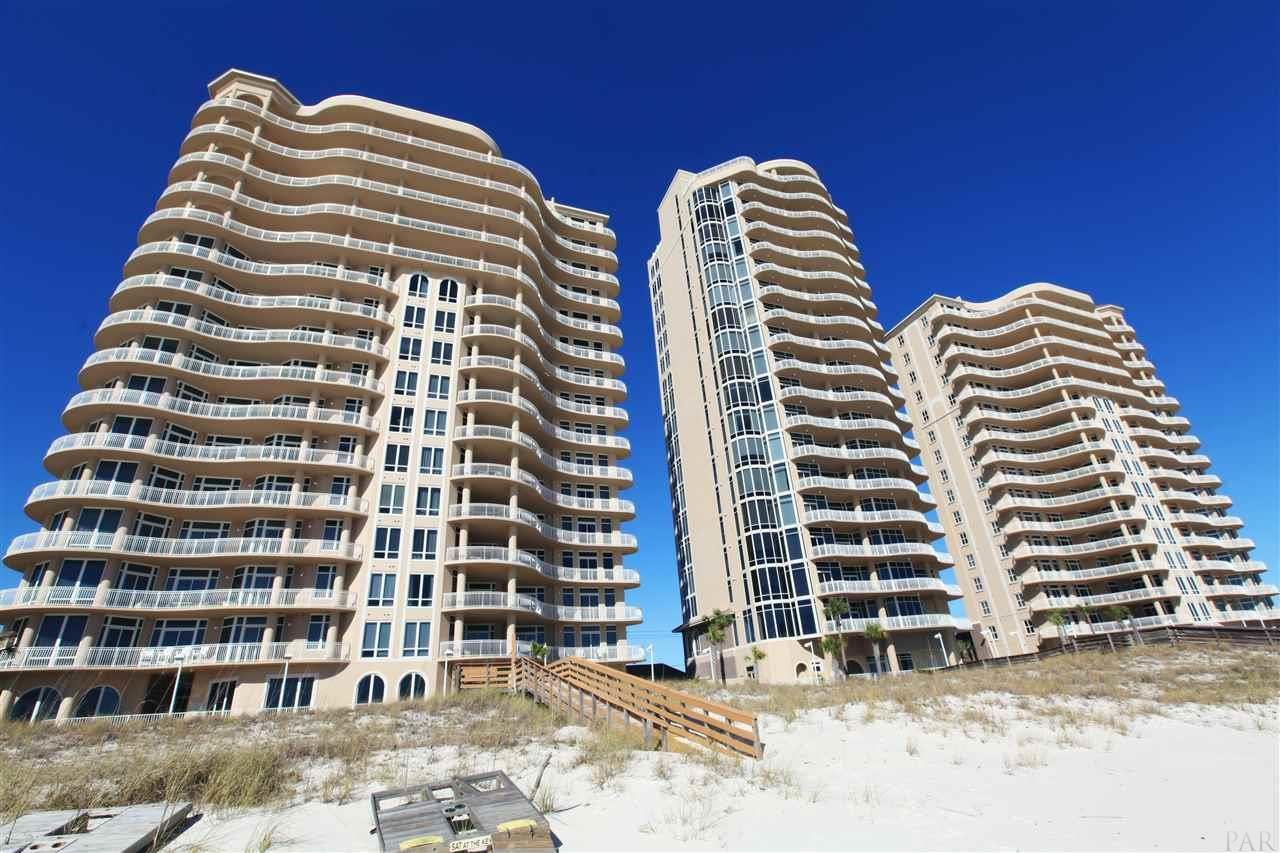Pensacola                                                                      , FL - $1,360,000